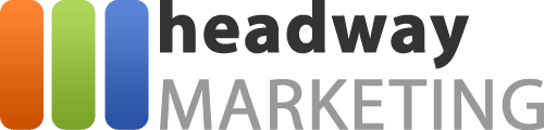 Headway Marketing