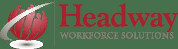 Headway's Social Media