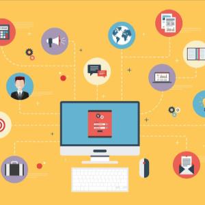 Job Boards and Social Media Platforms