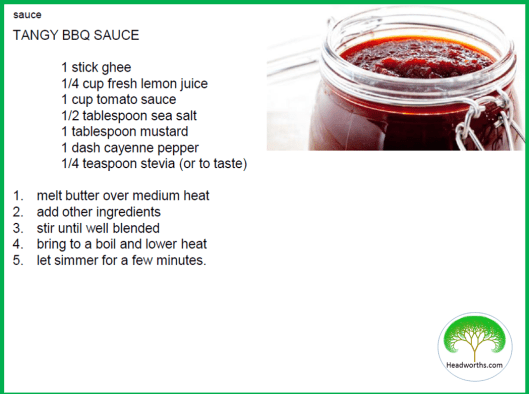 TANGY_BBQ_SAUCE