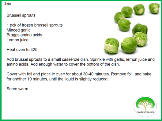 BRUSSELL_SPROUTS (1)
