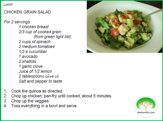CHICKEN_GRAIN_SALAD (1)