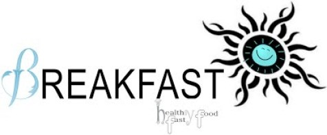 healthy fast food BREAKFAST4