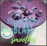 blueberry-blast-smoothie-title
