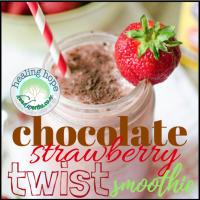 chocolate-strawberry-twist-smoothie-title