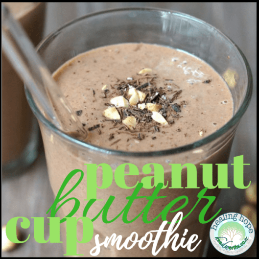 peanut-butter-cup-smoothie-title