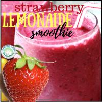 strawberry-lemonaide-smoothie-title
