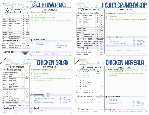 ff recipe cards r 3 pg 1.png