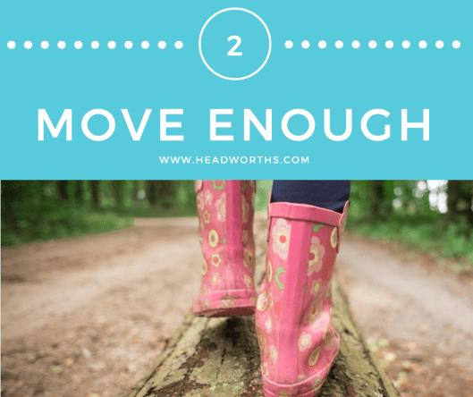 move-enough