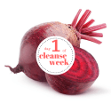 shaklee 7 day healthy cleanse day 1