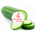 shaklee 7 day healthy cleanse day 4