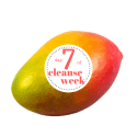 shaklee 7 day healthy cleanse day 7