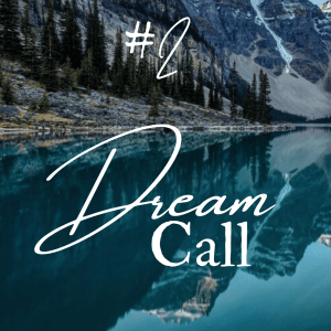 shaklee dream call