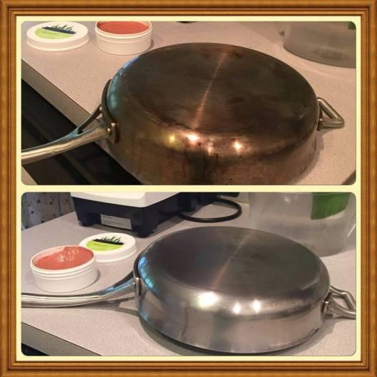 scour off pans 2