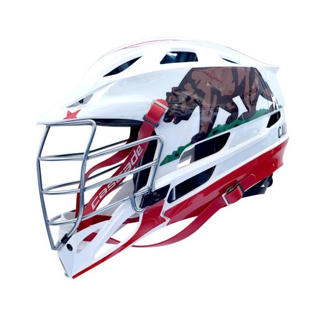 Motorcycle Helmet Decals Best Helmet - Custom reflective helmet decals stickers