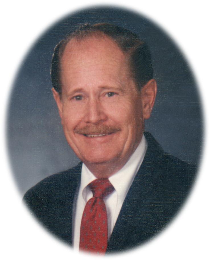 Carl Flemmer, Jr.