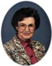 Virginia E. Hahn