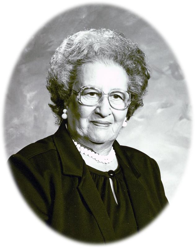 Mary C. Incontro