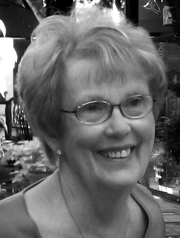 Donna M. Johansen