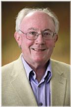Thomas M. Kiefer, D.D.S.