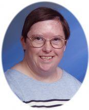 LuAnn E. Paskach
