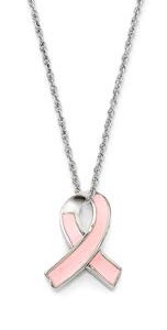 Pink_Awareness_Ribbon_11031552