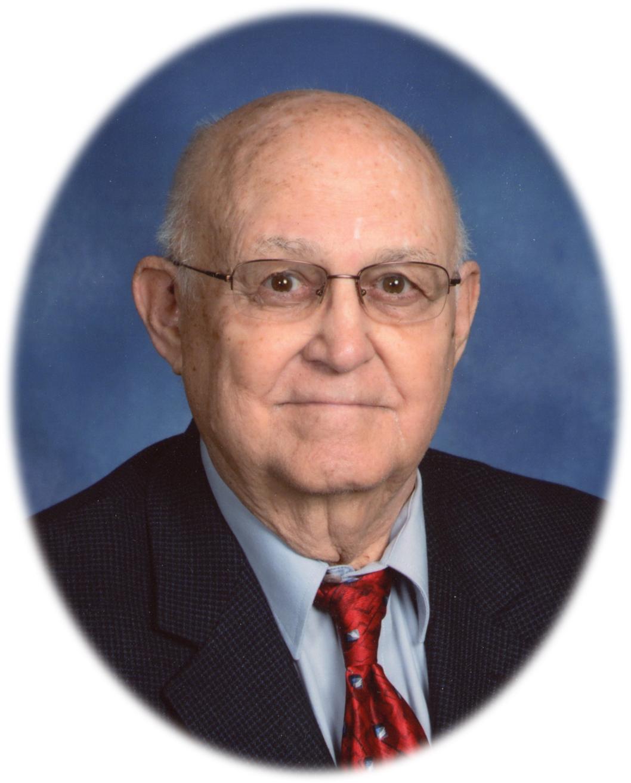 Robert E. Schmid