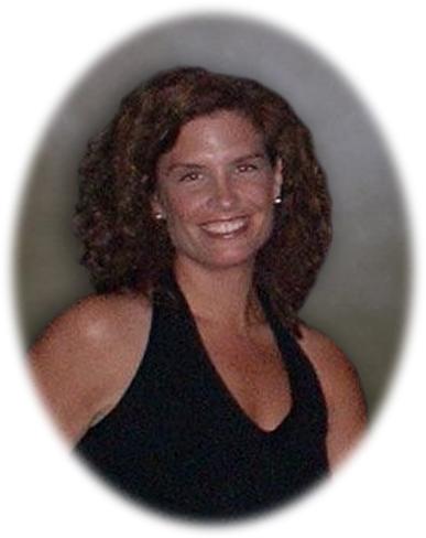 Cynthia S. Wadzinski