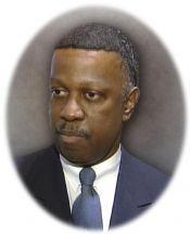 Michael R. Jones