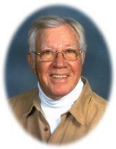 Douglas D. File