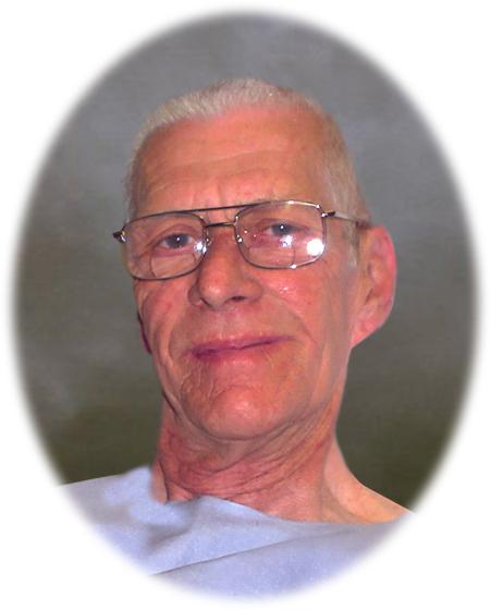 Bert L. Dawkins, Jr.