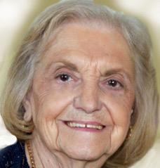 Lola Brindisi