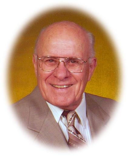 Robert L. Dickmeyer