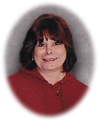 Mary E. Incontro