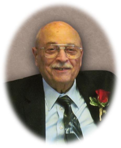 Charles L. Marasco, Jr.