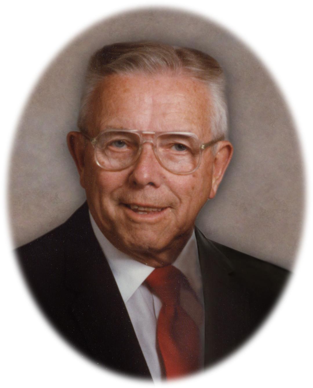 Anthony J. Starman