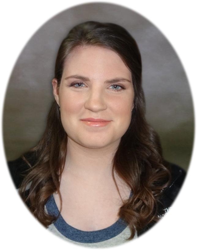 Kristen L. Toner