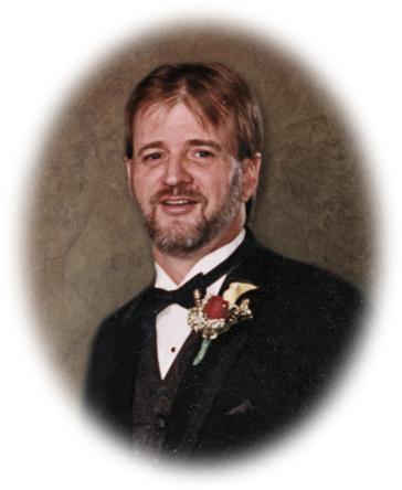 Steven R. Claycamp