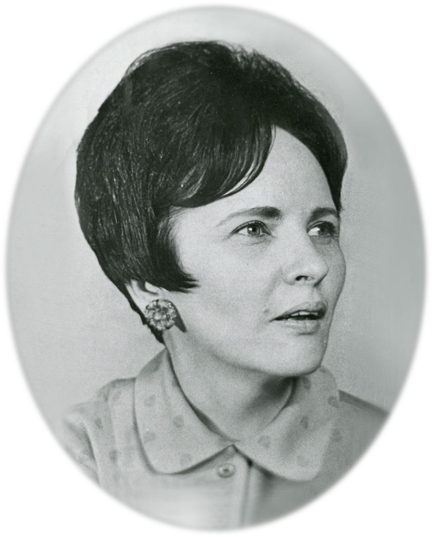 Jean L. Duffy
