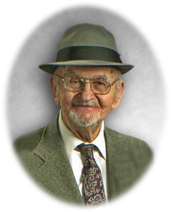 Paul T. Filipi