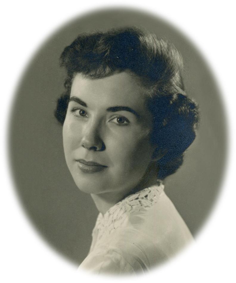 Shirley M. Fieger