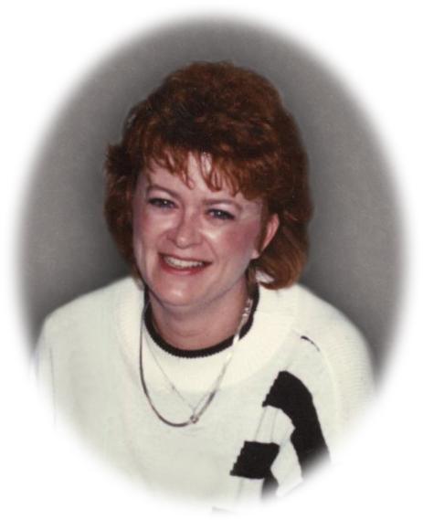 Kathy L. John