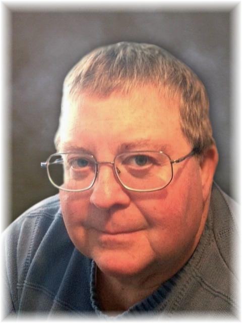 Kenneth L. McKeone
