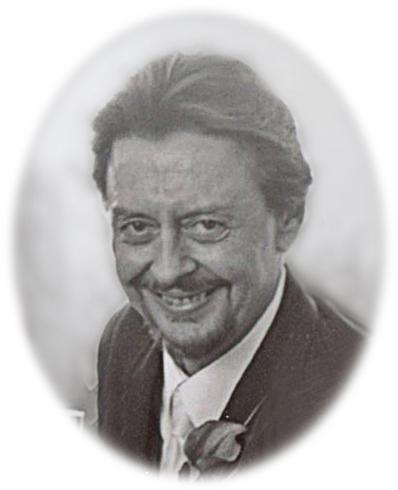 Robert T. Padilla, Jr.