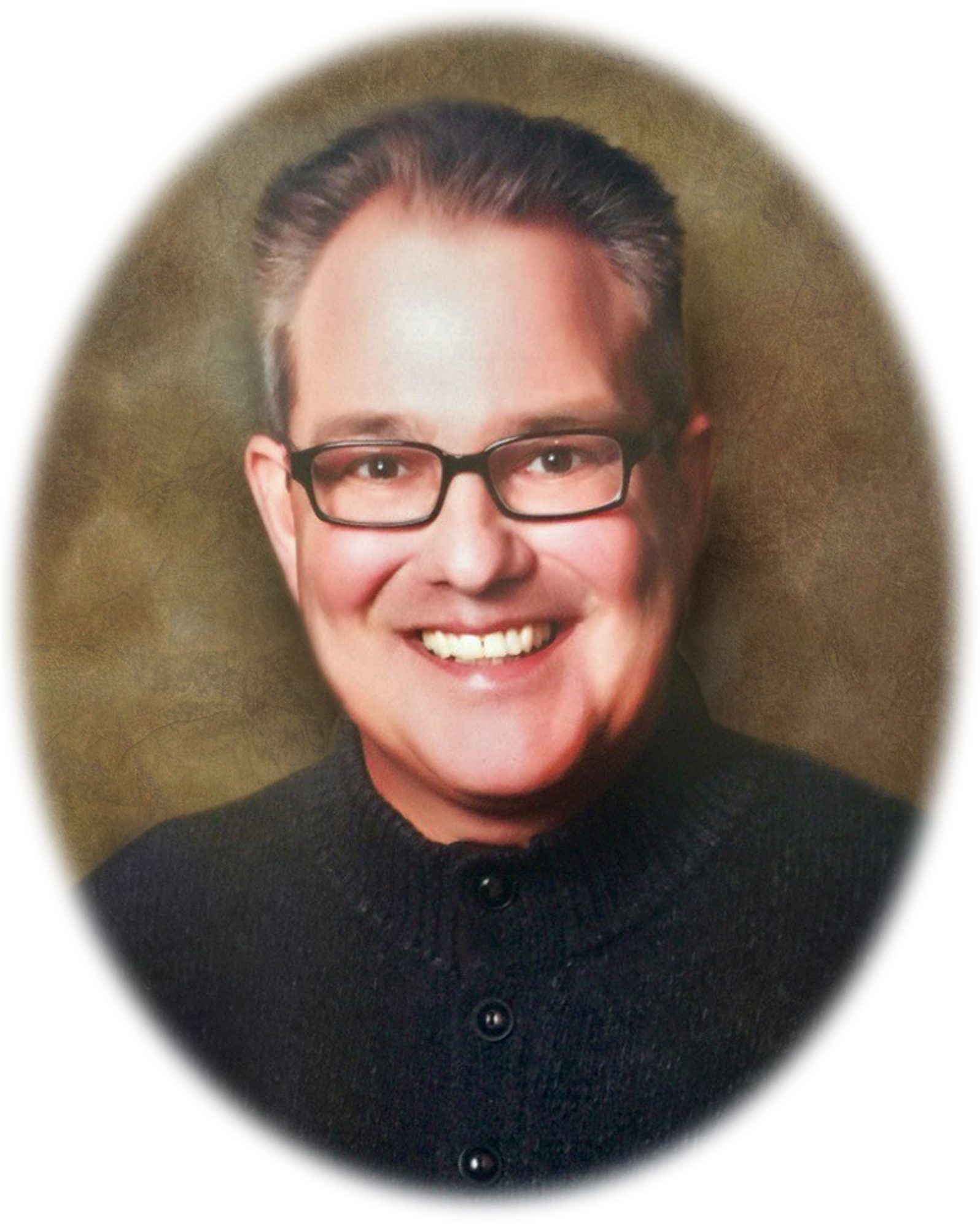 Timothy Scott Booton