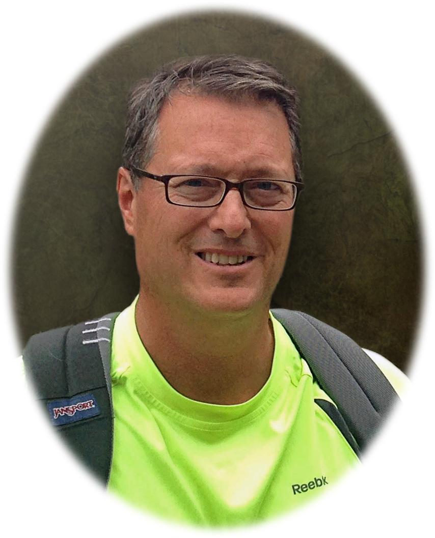 Steven C. Strohn
