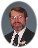 Wayne Gerald Victor