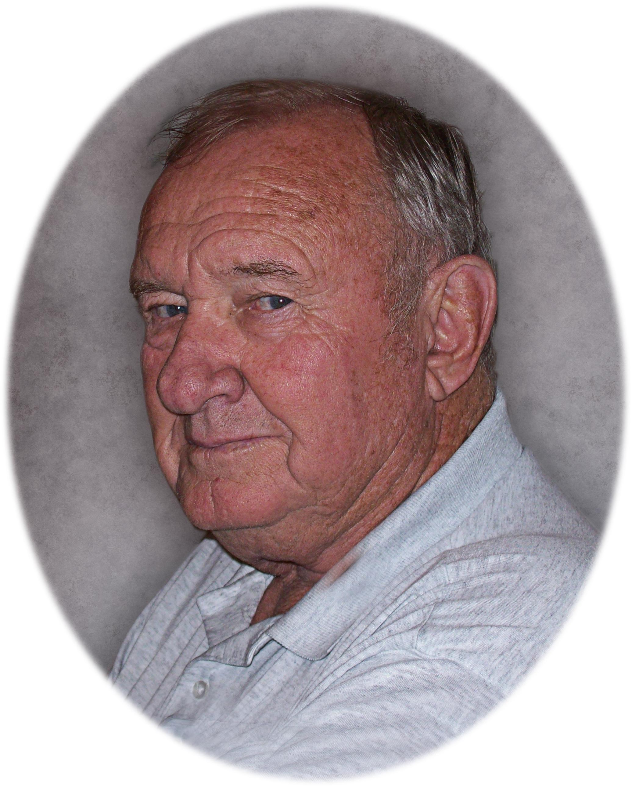 Phillip A. Mack