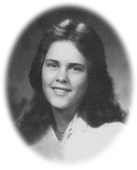 Joyce L. Wilkins