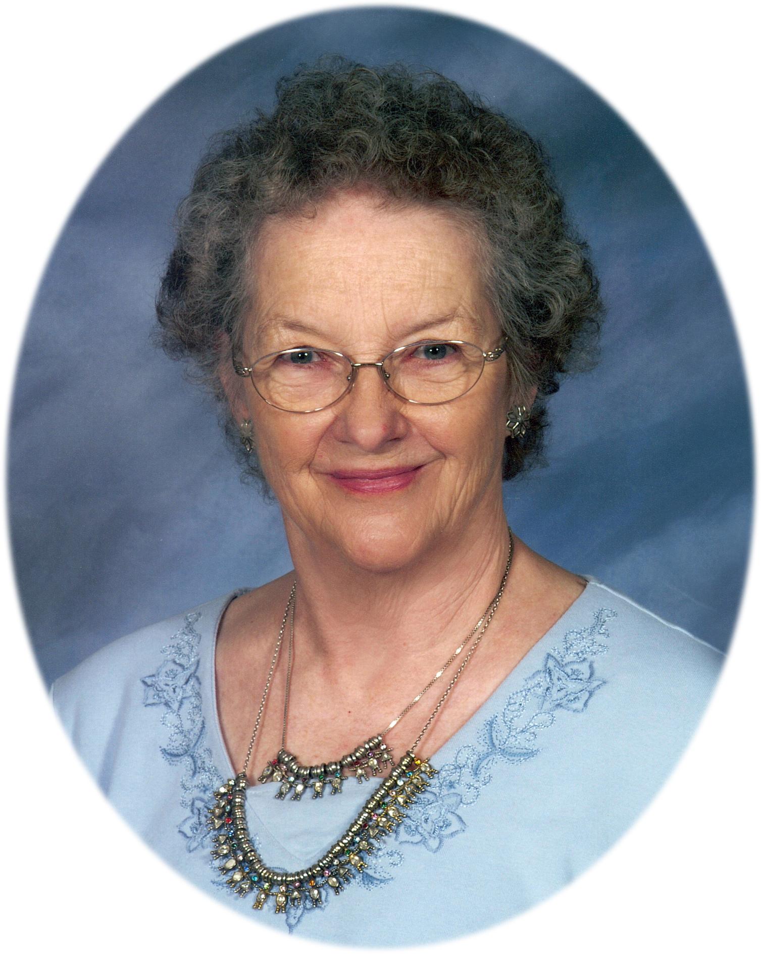 Dolores A. Gruber
